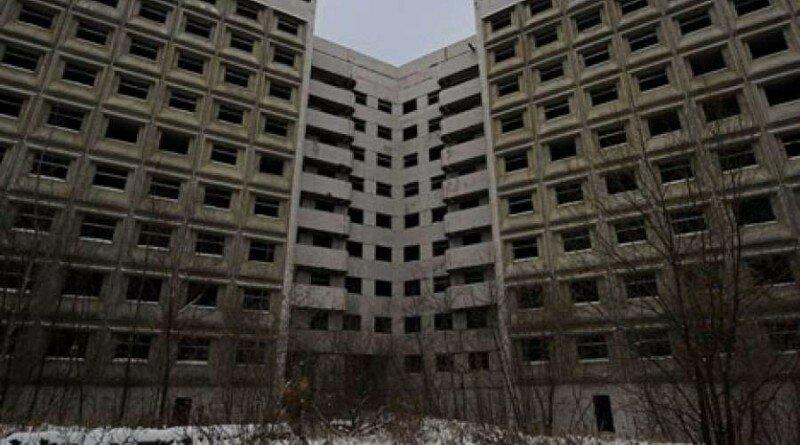 долгострои санкт-петербурга черный список застройщиков