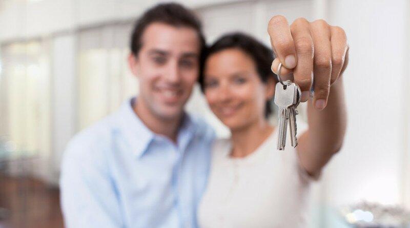 Договор купли продажи квартиры по ипотеке